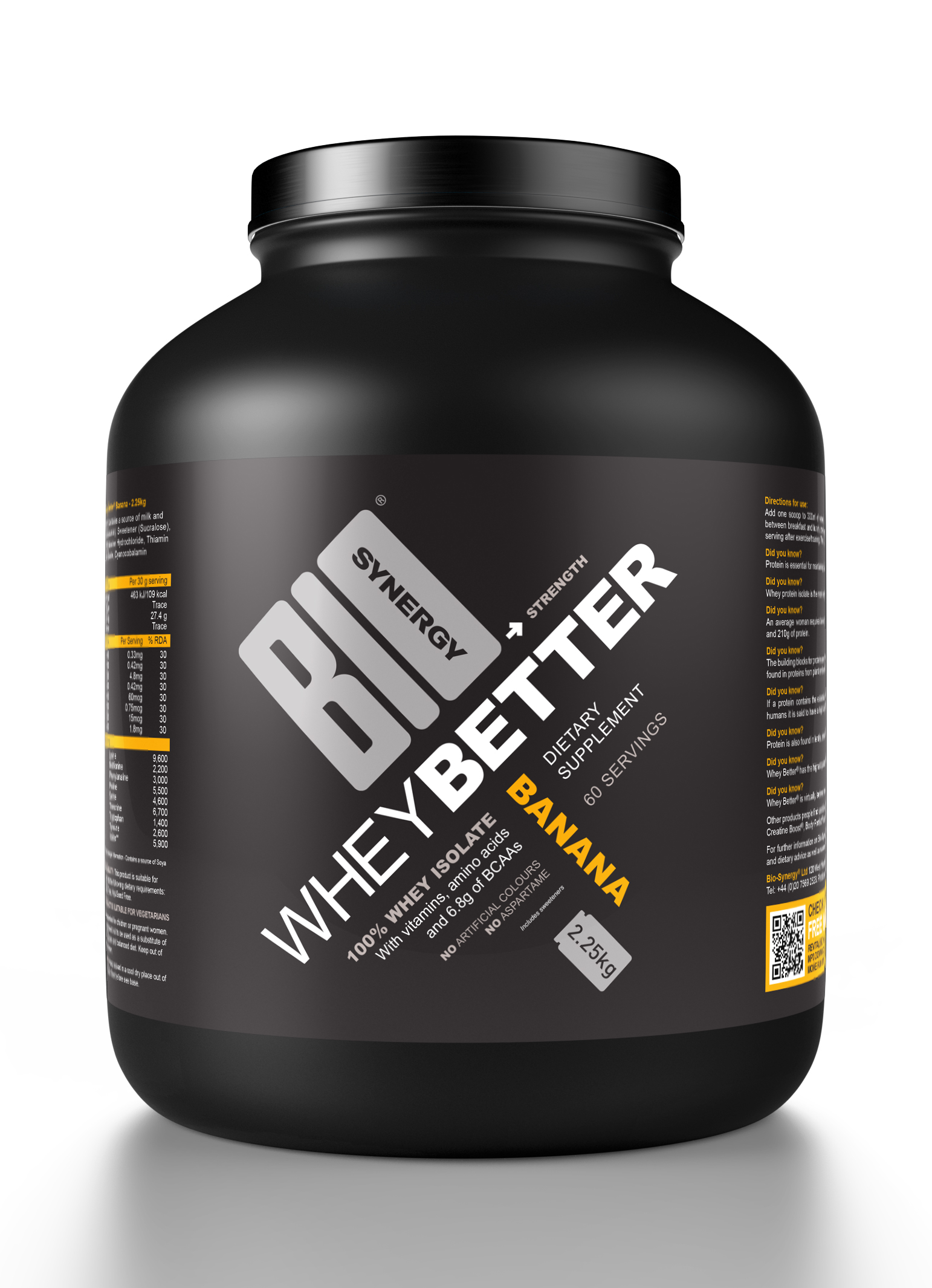 whey-better-banana-225kg